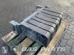 Pièces détachées PL Volvo Battery holder Volvo FL Euro 6 occasion