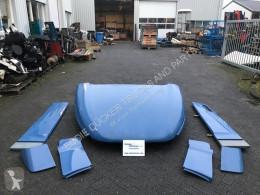 DAF XF105 cabine / carrosserie occasion