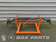 Suspension Volvo Volvo FAL 4.5 Front Axle
