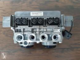 Repuestos para camiones Wabco Modulateur EBS NEW pour tracteur routier neuf nuevo