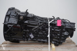 Repuestos para camiones ZF 16S2520OD CGS transmisión caja de cambios usado