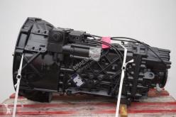 变速箱 ZF 16S1820TO HGS
