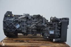 Repuestos para camiones ZF 12AS2331DD+INT3 transmisión caja de cambios usado