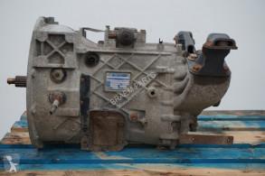 قطع غيار الآليات الثقيلة Mercedes Atego نقل الحركة علبة السرعة مستعمل