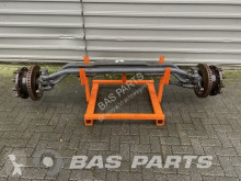Suspension Volvo Volvo FAL 7.1 Front Axle
