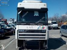 Repuestos para camiones cabina / Carrocería cabina DAF XF105