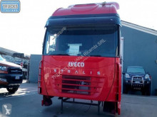قطع غيار الآليات الثقيلة مقصورة / هيكل مقصورة Iveco Stralis