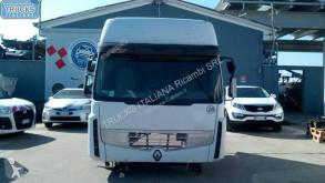 Repuestos para camiones Renault Premium cabina / Carrocería cabina usado