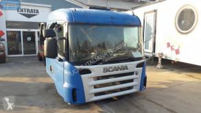Cabina Scania R