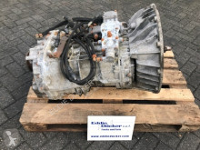 Versnellingsbak DAF 1305528 ZF ECOMID 9S109 RATIO 12,92-1,00 F75
