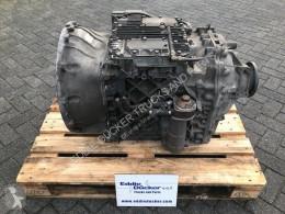Repuestos para camiones transmisión caja de cambios Volvo 3190484 AT 2412C FM/FH