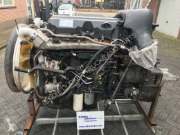 Renault motor DXi 11 380-EU V. (ENGINE IS NOT GOOD, ONLY FOR PARTS)