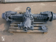 Liebherr avant ,arrière Chargeuse L508 used axle transmission