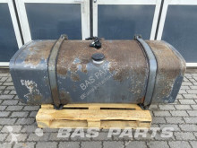 Réservoir de carburant DAF Fueltank DAF 620