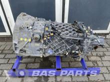 DAF DAF 16S2020 TDL Gearbox cutie de viteze second-hand
