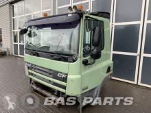 Repuestos para camiones cabina / Carrocería cabina DAF DAF CF85 Euro 4-5 Day CabL1H1