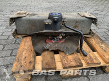 Ringfeder Trailer coupling cabine / carrosserie occasion