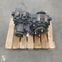 Repuestos para camiones transmisión Ginaf VG2010 5850001002