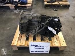 Repuestos para camiones transmisión caja de cambios Mercedes Sprinter 316