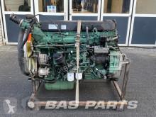 Moteur Volvo Engine Volvo D13K 460