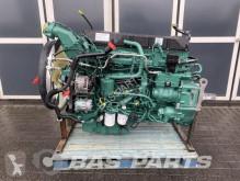 قطع غيار الآليات الثقيلة Volvo Engine Volvo D11K 330 محرك مستعمل