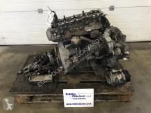 Mercedes Sprinter 316 tweedehands motor