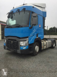 Renault vehicle for parts T-Series 480 X Road