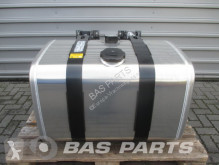Volvo Fueltank Volvo 255 used fuel tank