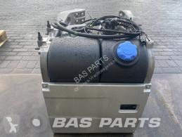 AdBlue缸 沃尔沃 Volvo AdBlue Tank