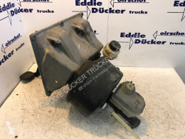 Mercedes A 0024309030 REMBOOSTER G-KLASSE (DUTCH ARMY) used braking