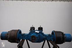 قطع غيار الآليات الثقيلة نظام التعليق Mercedes HL7/056DS-13 28/21X3.429