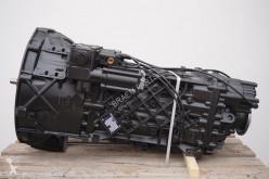 ZF 16S2220TD HGS boîte de vitesse occasion