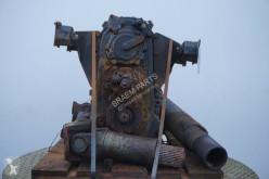 MAN gearbox VG801 F90