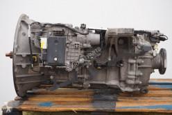 Boîte de vitesse Mercedes G211-12KL OM471