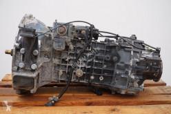 Repuestos para camiones transmisión caja de cambios ZF 9S1310OD TGM