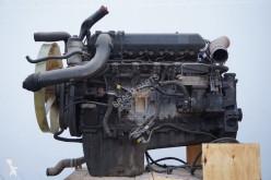Repuestos para camiones motor bloque motor Mercedes OM457LA 350 PS