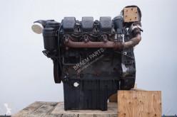 Repuestos para camiones motor bloque motor Mercedes OM501LA 320PS