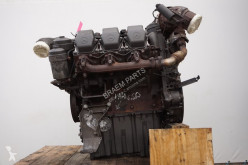 Mercedes engine block OM501LA 410PS