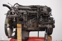 Bloc moteur MAN D0836LFL54 280PS