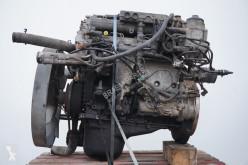 Bloc moteur MAN D0834LFL55 220PS