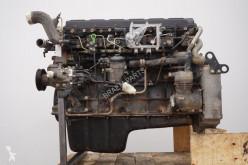 Motorblock MAN D2066LF03 350PS