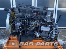 Repuestos para camiones motor DAF Engine DAF MX265 S2