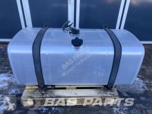 Brandstoftank DAF Fueltank DAF 605