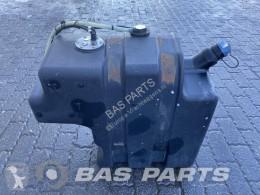 Rezervor AdBlue DAF DAF AdBlue Tank