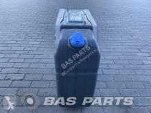 Repuestos para camiones Volvo Volvo AdBlue Tank sistema de escape adBlue cuba de transporte para AdBlue usado