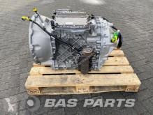 Repuestos para camiones transmisión caja de cambios Volvo Volvo AT2612F I-Shift Gearbox