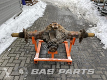 DAF suspension DAF AAS1347 Rear axle