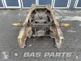 Transmission essieu DAF Tag axle DAF