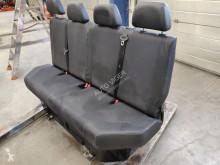 Repuestos para camiones cabina / Carrocería Mercedes Sprinter