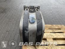 Repuestos para camiones sistema de escape adBlue cuba de transporte para AdBlue Volvo Volvo AdBlue Tank